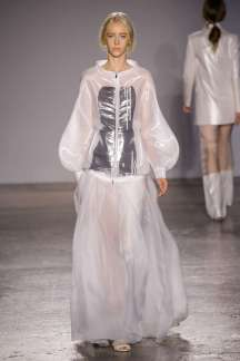 genny-fashion-week-spring-summer-2017-milan-womenswear-016