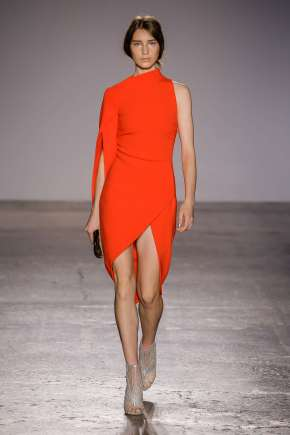 genny-fashion-week-spring-summer-2017-milan-womenswear-017