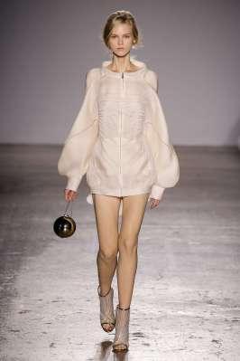 genny-fashion-week-spring-summer-2017-milan-womenswear-018