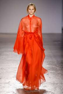 genny-fashion-week-spring-summer-2017-milan-womenswear-020