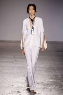 genny-fashion-week-spring-summer-2017-milan-womenswear-022