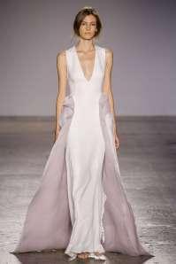 genny-fashion-week-spring-summer-2017-milan-womenswear-023