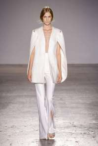genny-fashion-week-spring-summer-2017-milan-womenswear