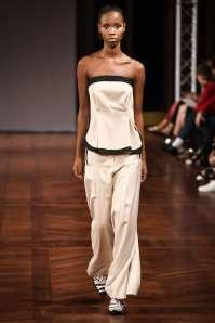 house-of-dagmar-spring-summer-2017-copenhagen-womenswear-003