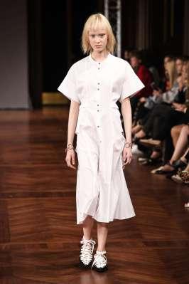 house-of-dagmar-spring-summer-2017-copenhagen-womenswear-004
