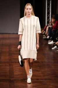 house-of-dagmar-spring-summer-2017-copenhagen-womenswear-007