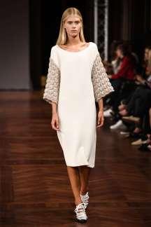 house-of-dagmar-spring-summer-2017-copenhagen-womenswear-008