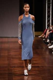 house-of-dagmar-spring-summer-2017-copenhagen-womenswear-009