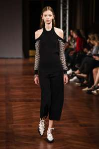 house-of-dagmar-spring-summer-2017-copenhagen-womenswear-010