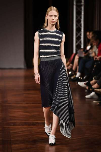 house-of-dagmar-spring-summer-2017-copenhagen-womenswear-012