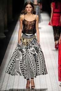 mario-dice-fashion-week-spring-summer-2017-milan-womenswear-003