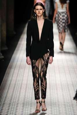 mario-dice-fashion-week-spring-summer-2017-milan-womenswear-006