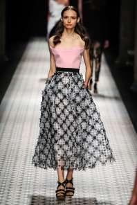 mario-dice-fashion-week-spring-summer-2017-milan-womenswear-007
