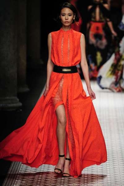 mario-dice-fashion-week-spring-summer-2017-milan-womenswear-012