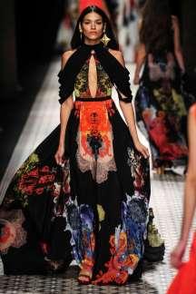 mario-dice-fashion-week-spring-summer-2017-milan-womenswear-013