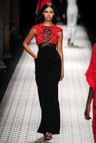 mario-dice-fashion-week-spring-summer-2017-milan-womenswear-015