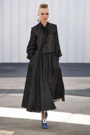 mark-kenly-domino-tan-spring-summer-2017-copenhagen-womenswear-004