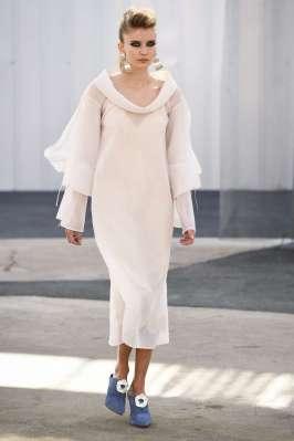 mark-kenly-domino-tan-spring-summer-2017-copenhagen-womenswear-005