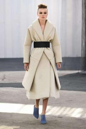 mark-kenly-domino-tan-spring-summer-2017-copenhagen-womenswear-006