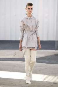 mark-kenly-domino-tan-spring-summer-2017-copenhagen-womenswear-007