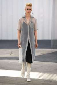mark-kenly-domino-tan-spring-summer-2017-copenhagen-womenswear-008