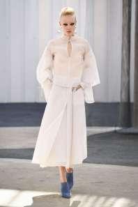 mark-kenly-domino-tan-spring-summer-2017-copenhagen-womenswear