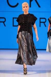 vicken-derderyan-spring-summer-2017-los-angeles-womenswear-catwalks-001
