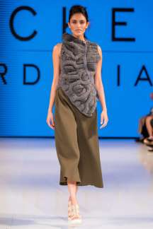 vicken-derderyan-spring-summer-2017-los-angeles-womenswear-catwalks-002