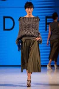 vicken-derderyan-spring-summer-2017-los-angeles-womenswear-catwalks-003