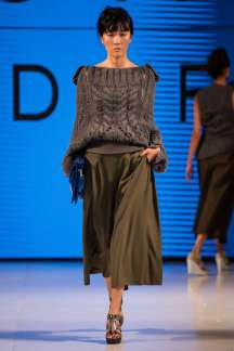 vicken-derderyan-spring-summer-2017-los-angeles-womenswear-catwalks-003