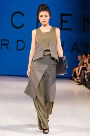 vicken-derderyan-spring-summer-2017-los-angeles-womenswear-catwalks-004