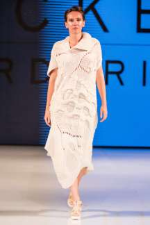 vicken-derderyan-spring-summer-2017-los-angeles-womenswear-catwalks-007