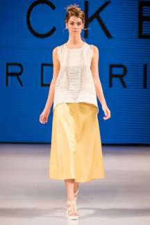 vicken-derderyan-spring-summer-2017-los-angeles-womenswear-catwalks-009