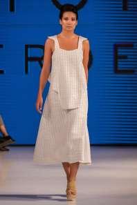 vicken-derderyan-spring-summer-2017-los-angeles-womenswear-catwalks-010