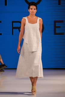 vicken-derderyan-spring-summer-2017-los-angeles-womenswear-catwalks-010
