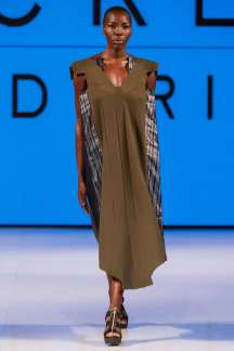 vicken-derderyan-spring-summer-2017-los-angeles-womenswear-catwalks