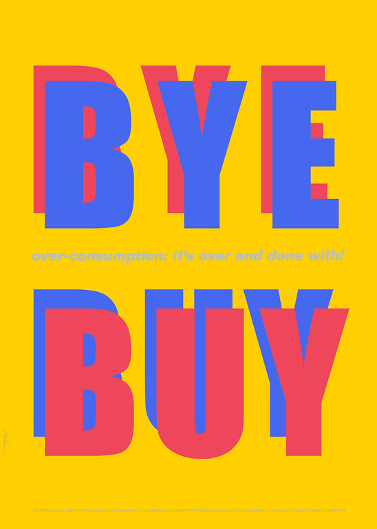 2012-bye-buy-xl
