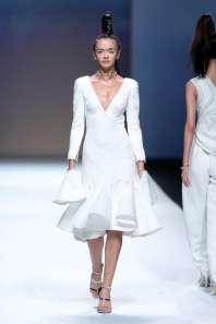 a28sealy-spring-summer-2017-shanghai-womenswear-catwalks-007