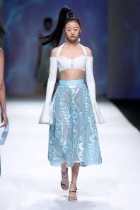a28sealy-spring-summer-2017-shanghai-womenswear-catwalks-013