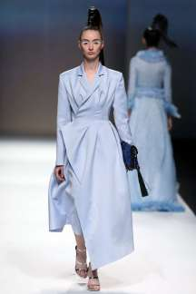 a28sealy-spring-summer-2017-shanghai-womenswear-catwalks-020