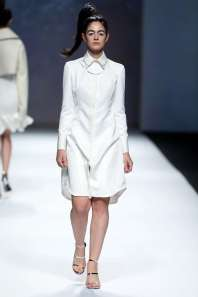 a28sealy-spring-summer-2017-shanghai-womenswear-catwalks-028