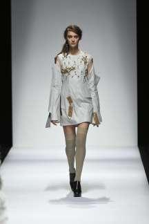 anne-sophie-madsen-spring-summer-2017-tokyo-womenswear-catwalks-007