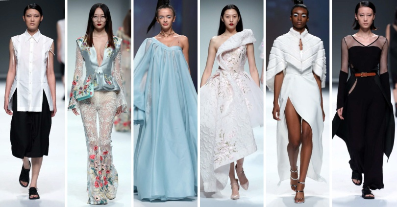 fashionweek-3-uppermosts-womenwears-spring-17-shanghai-shfw-ft-a28sealy-jarel-zhang-wang-feng