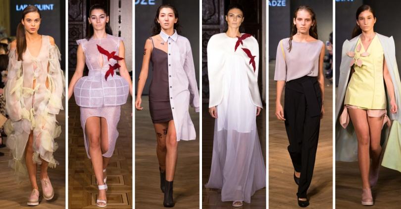 fashionweek-3-uppermosts-womenwears-spring-17-tbilisi-ft-beradze-lara-quint-lasha-jokhadze