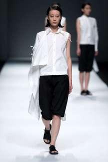 jarel-zhang-spring-summer-2017-shanghai-womenswear-catwalks-002