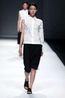 jarel-zhang-spring-summer-2017-shanghai-womenswear-catwalks-003