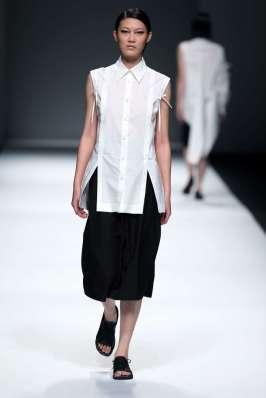 jarel-zhang-spring-summer-2017-shanghai-womenswear-catwalks-004