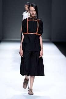 jarel-zhang-spring-summer-2017-shanghai-womenswear-catwalks-014