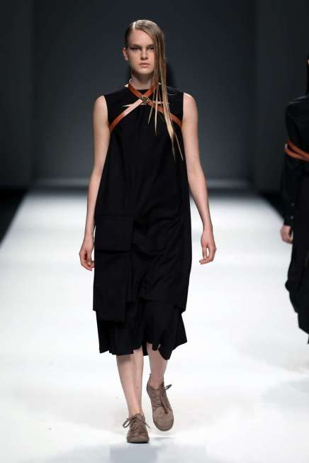 jarel-zhang-spring-summer-2017-shanghai-womenswear-catwalks-019