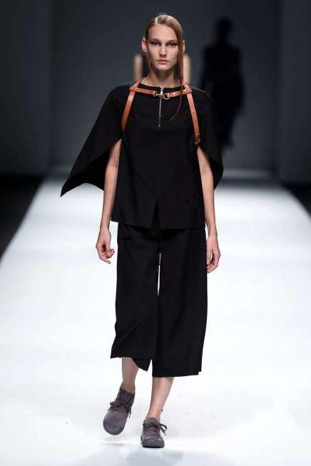 jarel-zhang-spring-summer-2017-shanghai-womenswear-catwalks-020